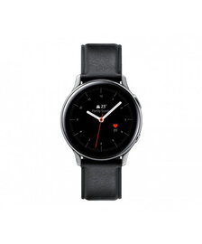 Smart-saat SAMSUNG Galaxy Watch Active2 40 mm Polad rəngli