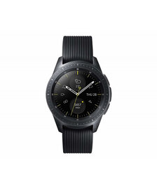 Smart saat SAMSUNG Galaxy Watch 42 mm Dərin qara