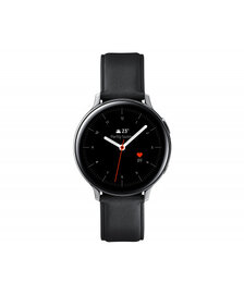 Smart-saat SAMSUNG Galaxy Watch Active2 Polad 44 mm Qara